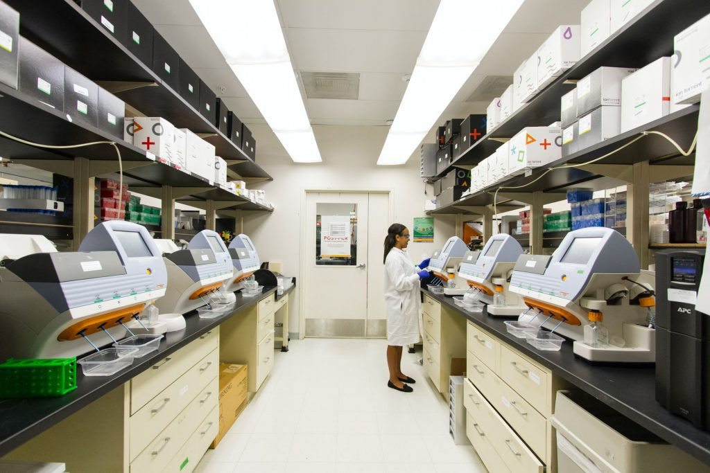 national-cancer-institute-oCLuFi9GYNA-unsplash