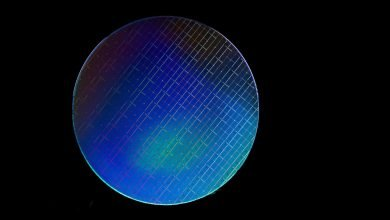 silicon-chips-intel