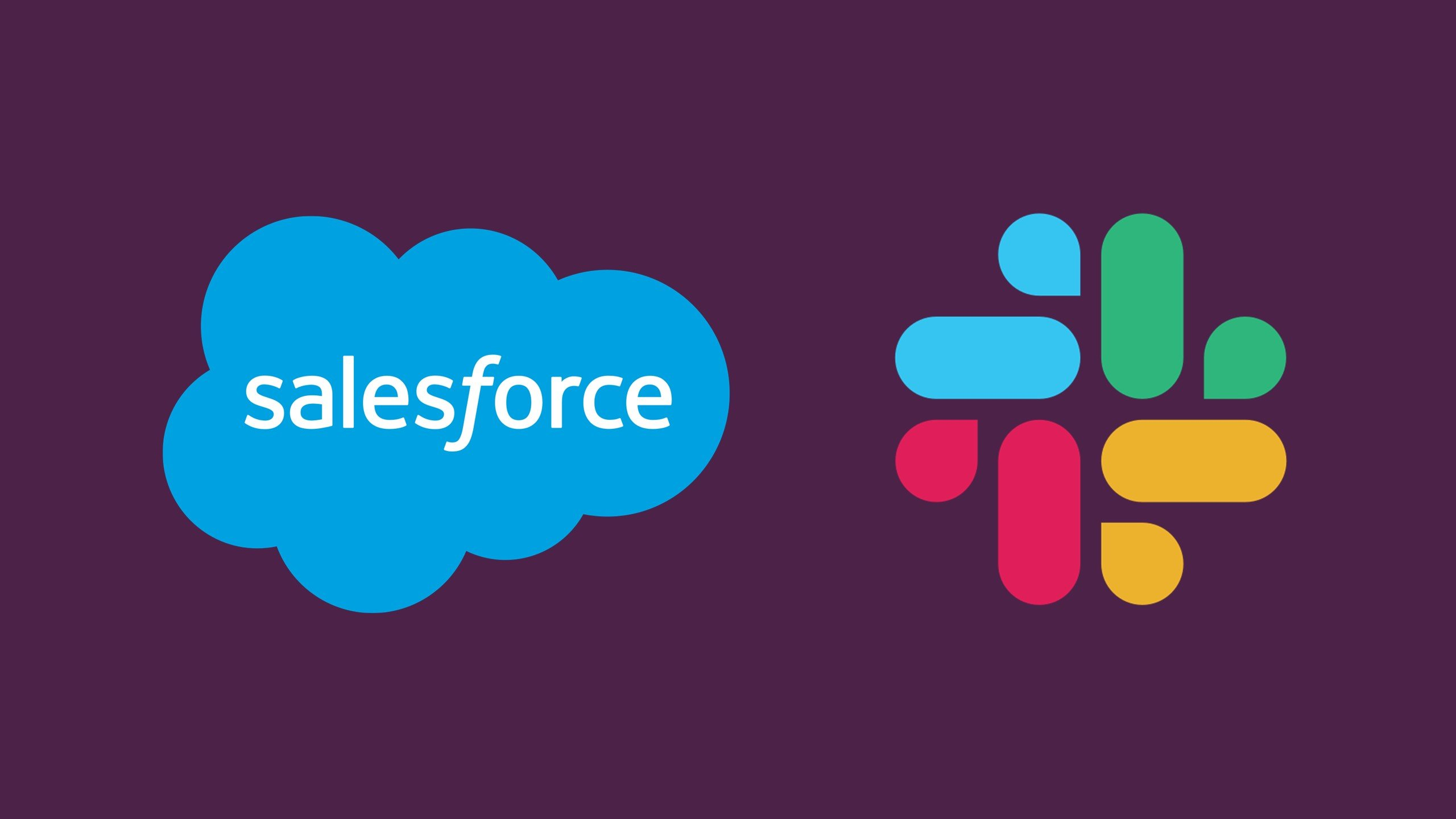 slack-salesforce-deal-logos