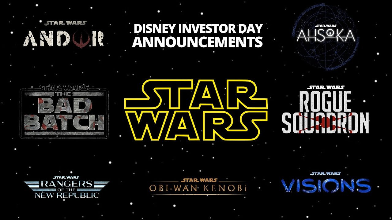 star-wars-future-shows