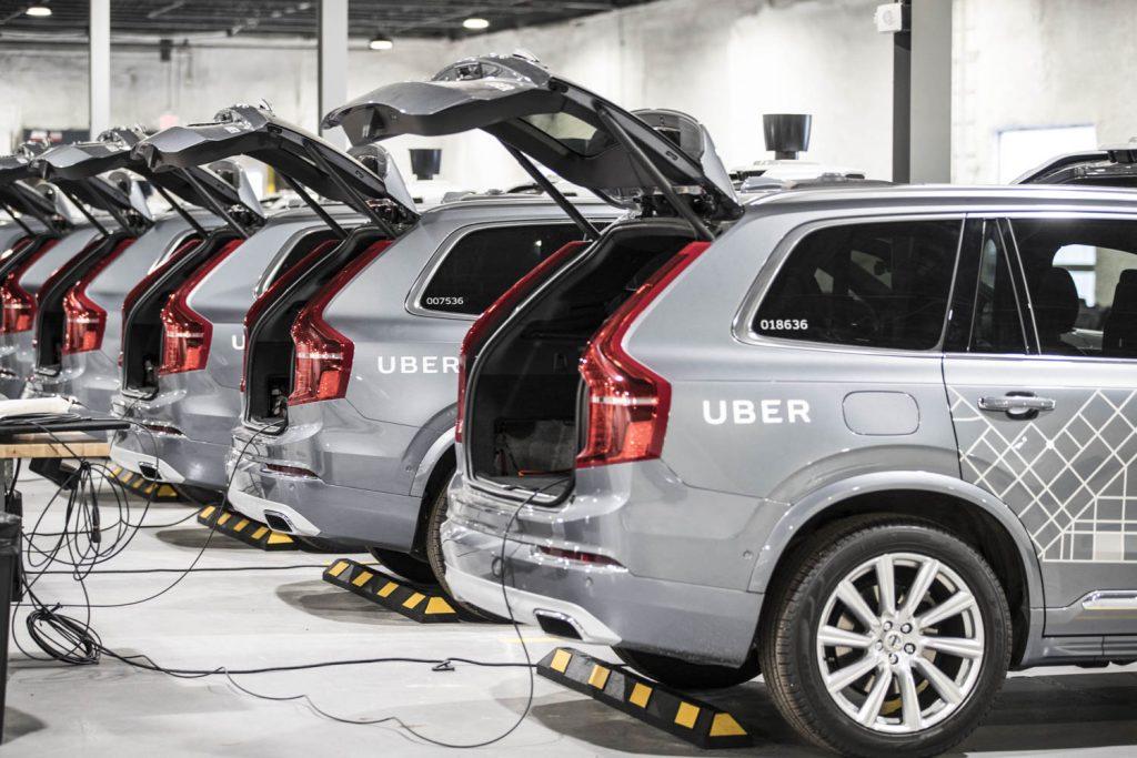 uber-autonomous-car-2