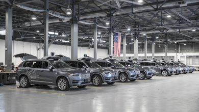 uber-autonomous-car-3