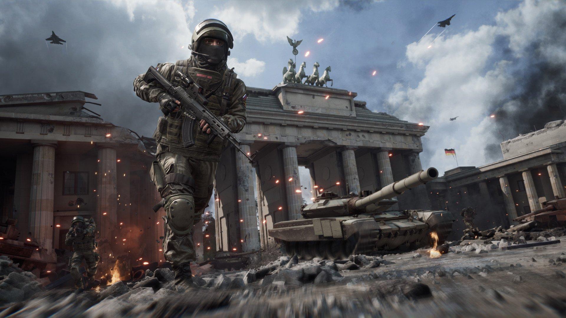 world-war-3-game