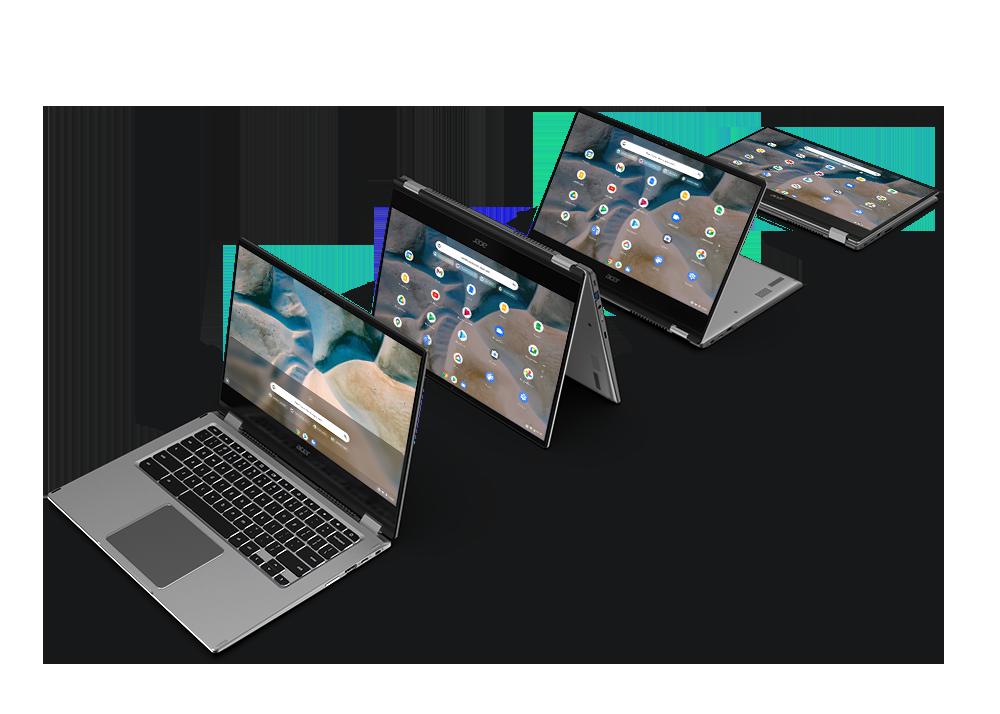 Acer-Chromebook-Spin-514