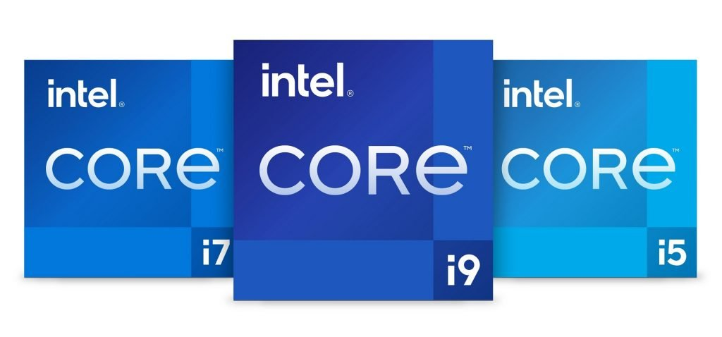 Intel-11th-Gen-desktop-Rocket Lake-S-6