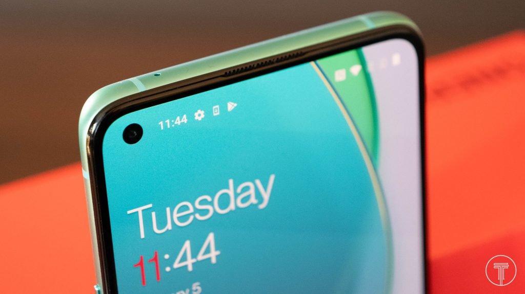 OnePlus-8T-8
