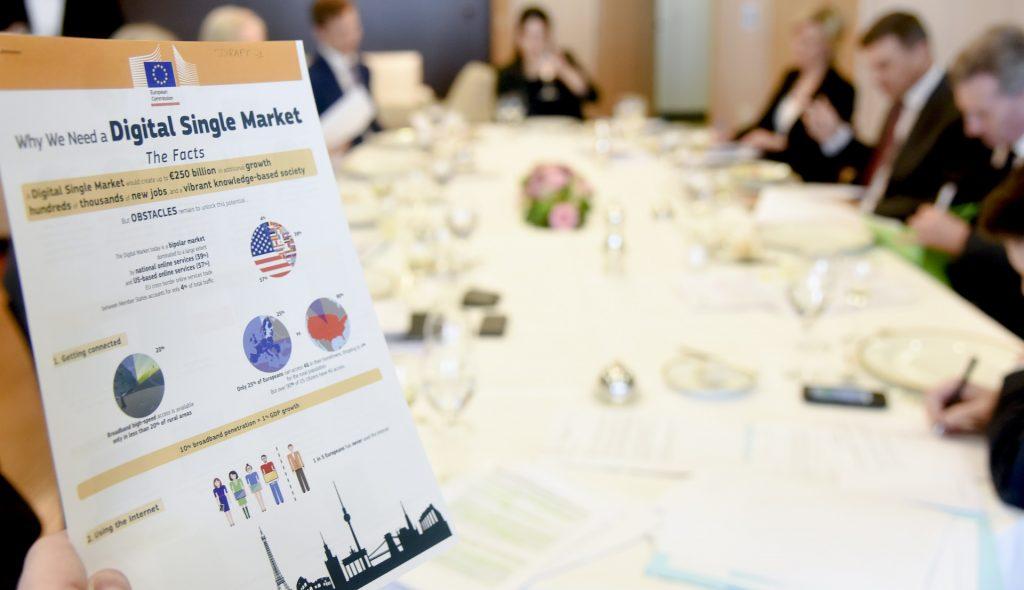 digital-single-market-eu