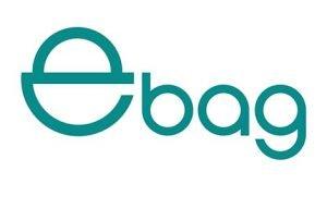 ebag-logo