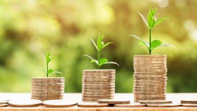 growth-money-deals-it