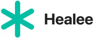 healee-logo.1608234569477