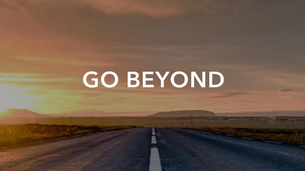 honor-strategy-2021-go-beyond