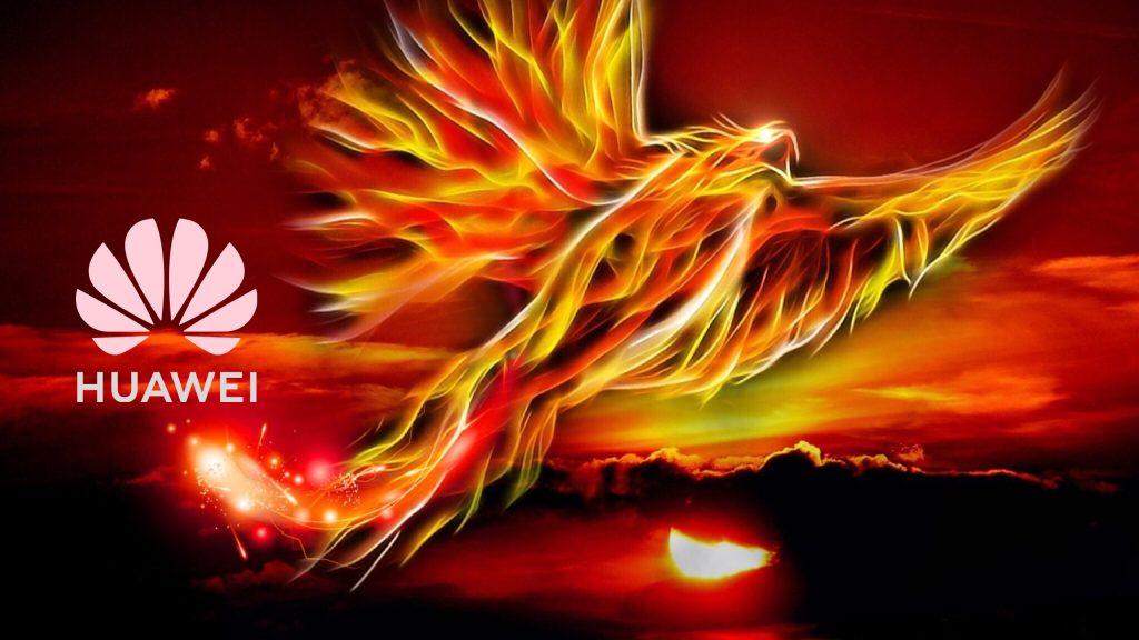 huawei-phoenix