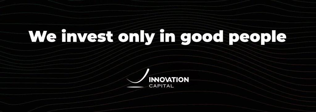 innovation-capital-header