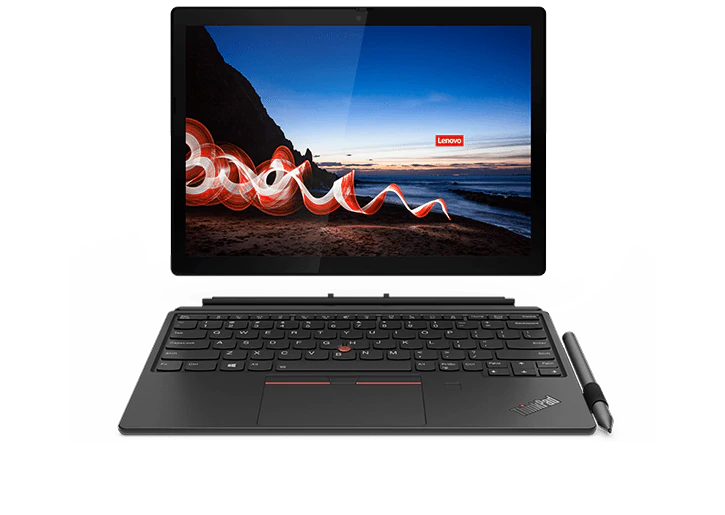 lenovo-think-thinkpad-x-series-x12-detachable
