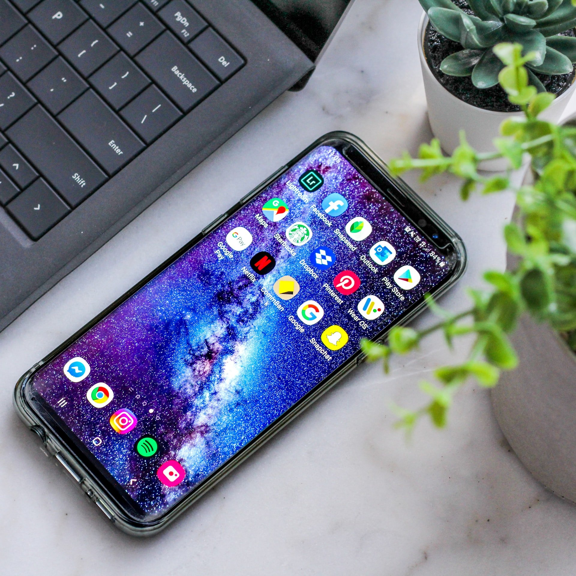 mobile-apps-android