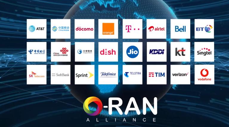 open-ran-alliance