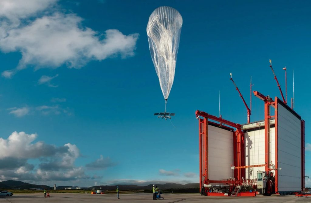 project-loon-3