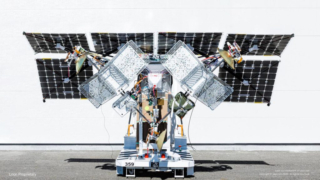 project-loon-base-station