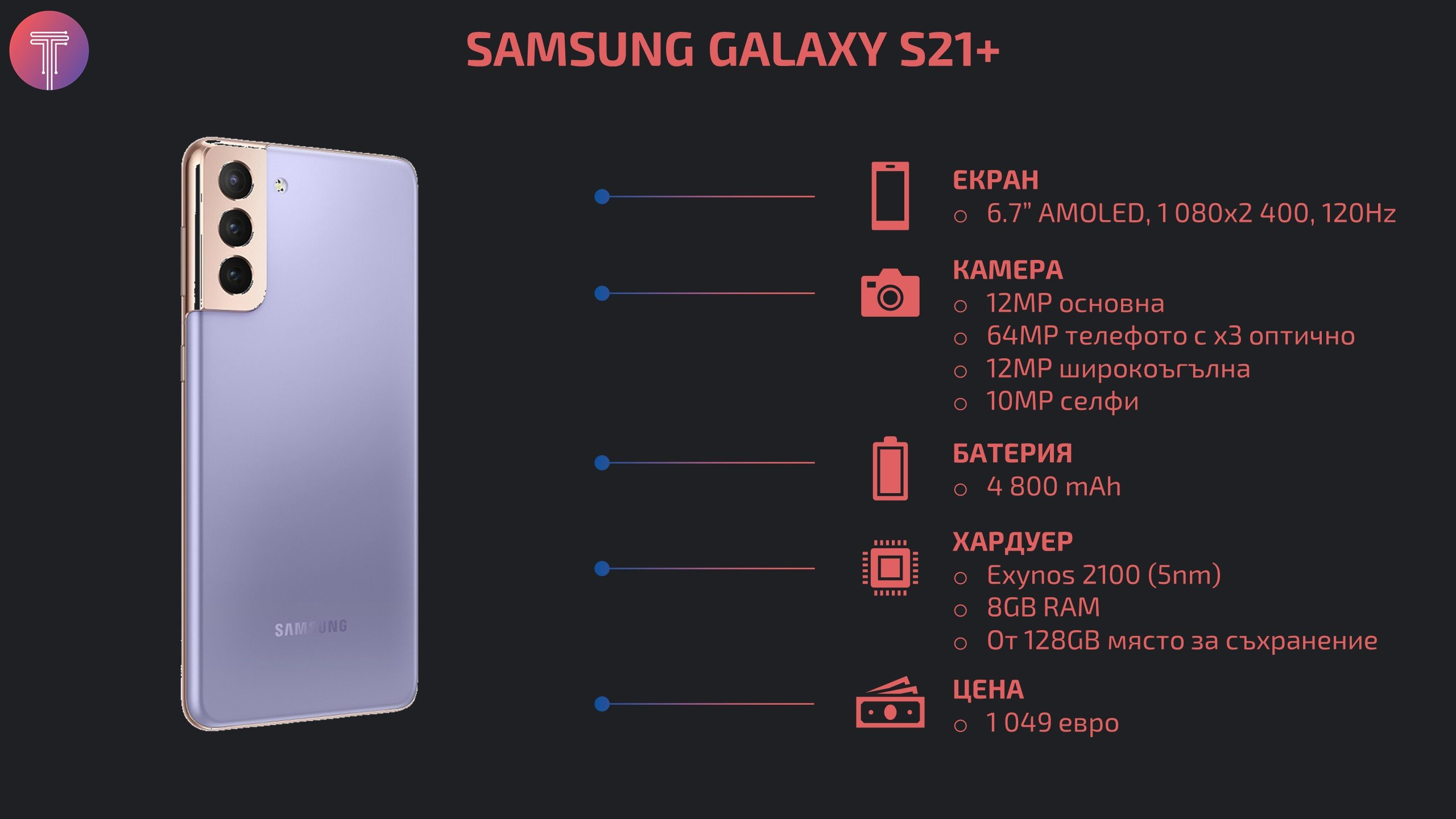 samsung-galaxy-s21-plus-specs