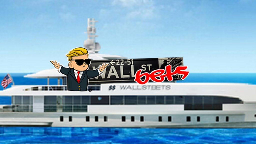wallstreetbets-banner