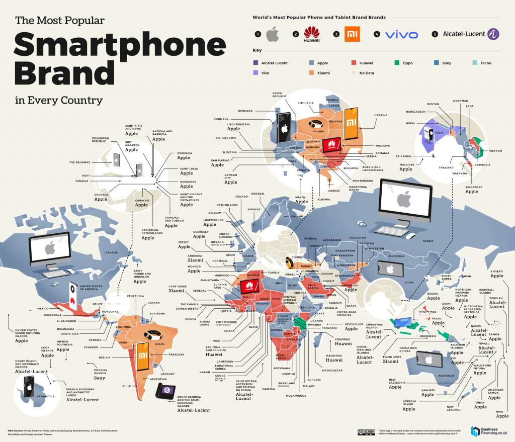 12_Most-Popular-Consumer-Brand-in-Every-Country_Smartphone-HD