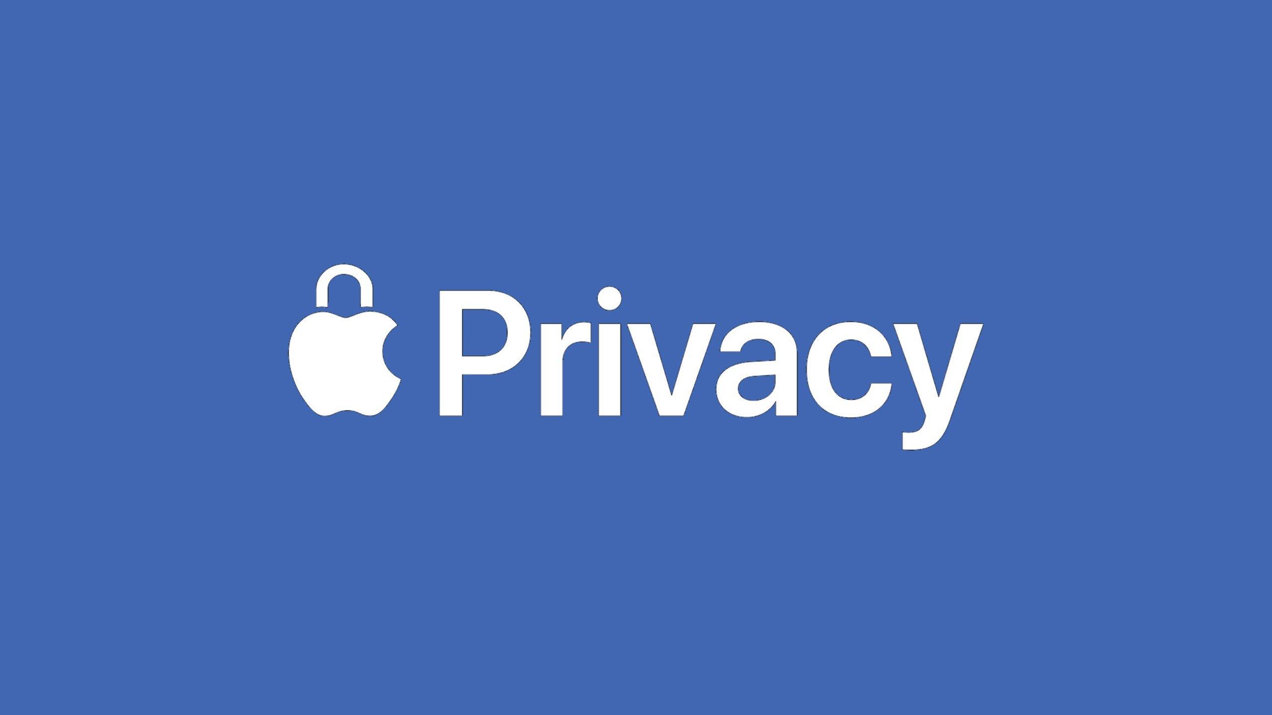Facebook-vs-apple-privacy
