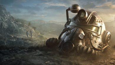 Fallout-4-helmet