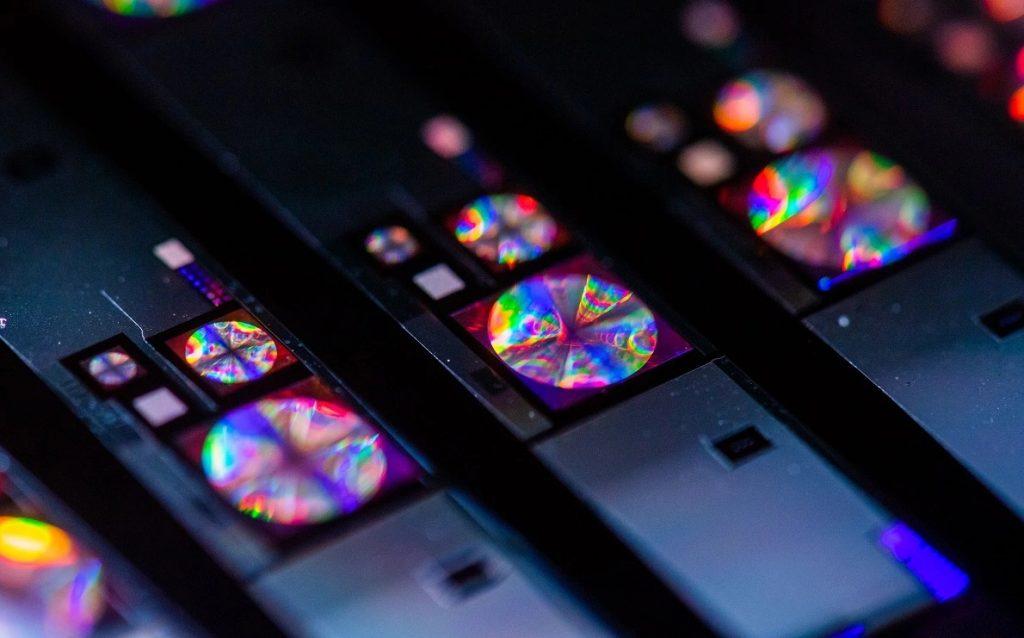 Metalenz-lenses-2