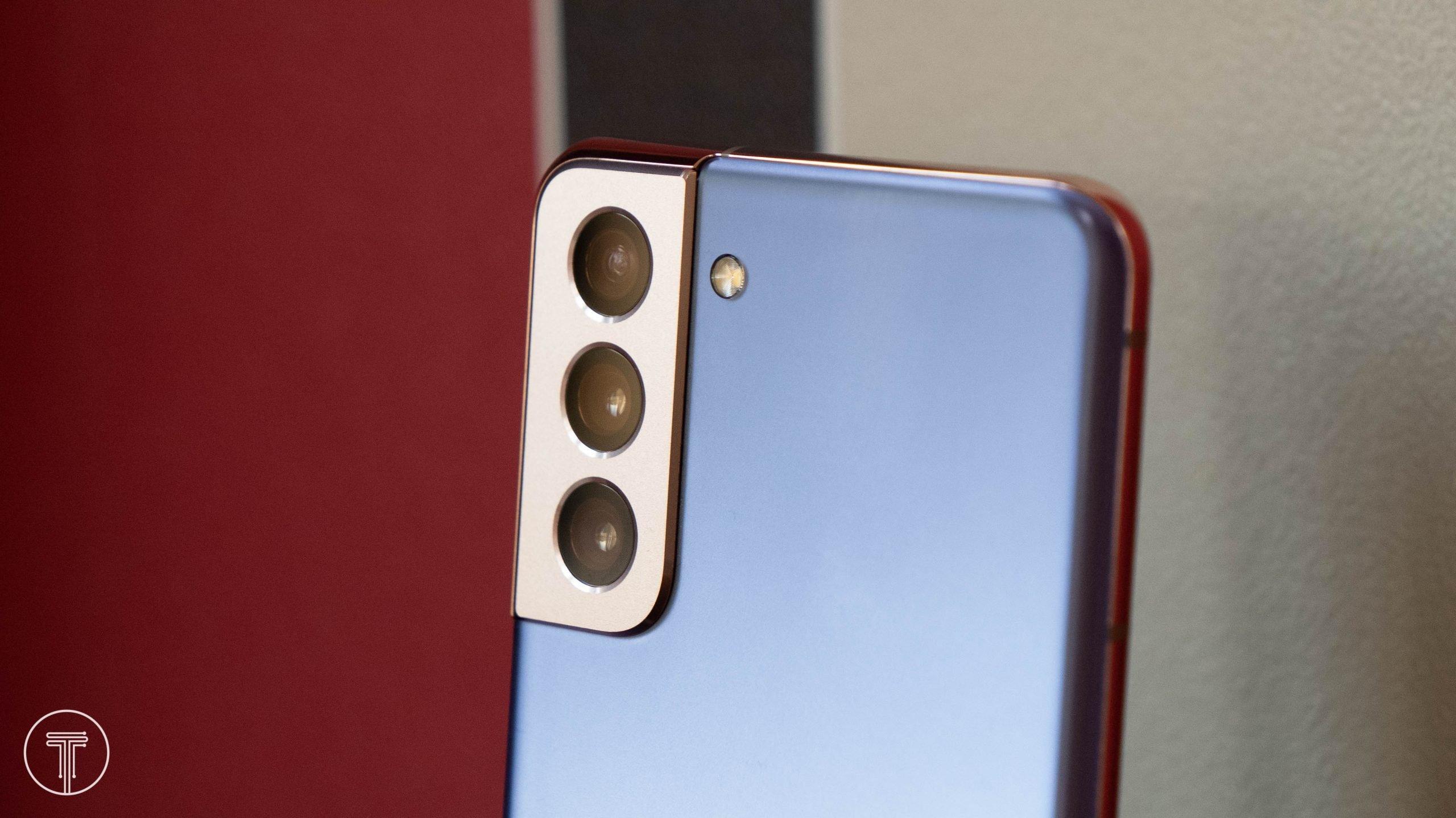 Samsung-Galaxy-S21-2