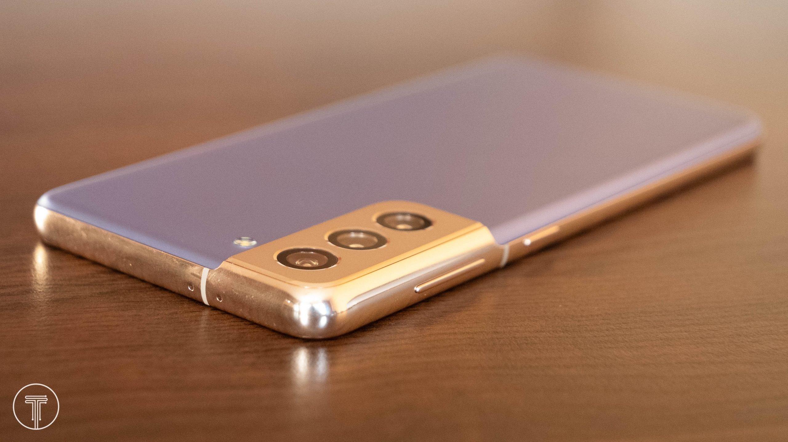 Samsung-Galaxy-S21-4