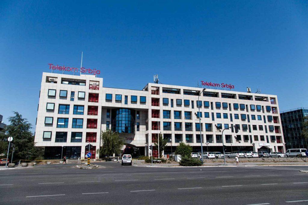 Telekom-Srbija-korp-media-toolkit-1360907