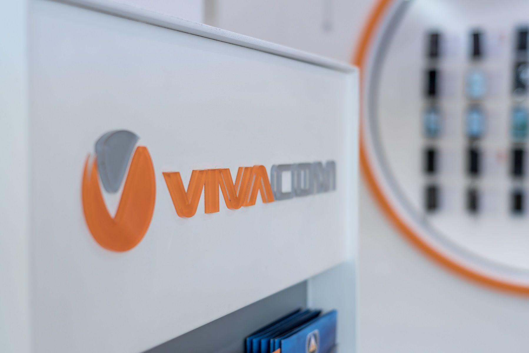 VIVACOM-logo-store