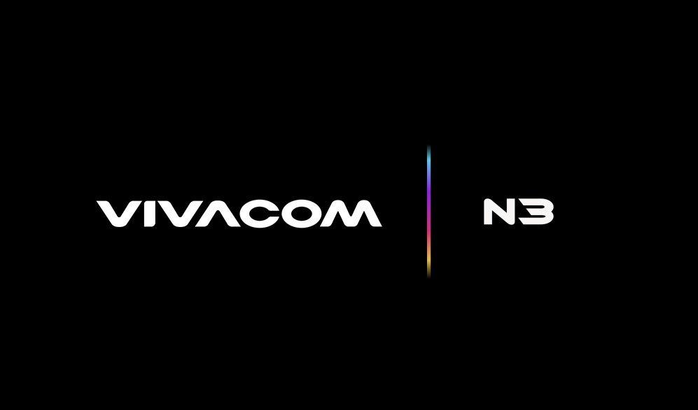 VIVACOM_N3
