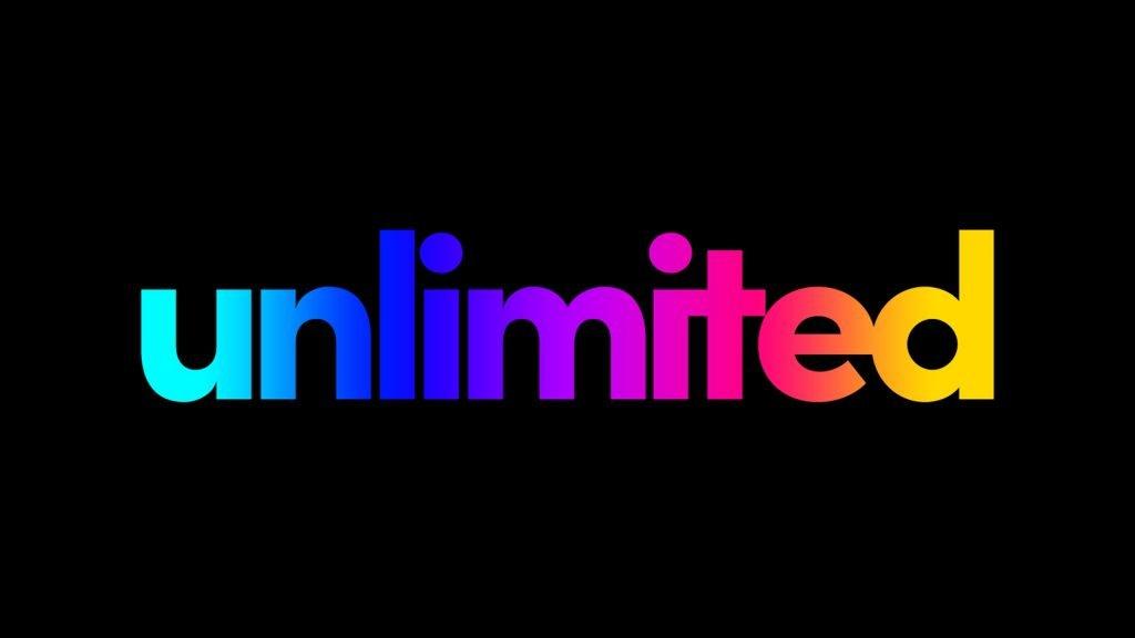 Vivacom-Unlimited-Header
