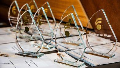 bait-awards-2019-2