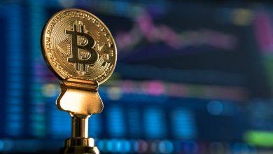 bitcoin-golden-coin