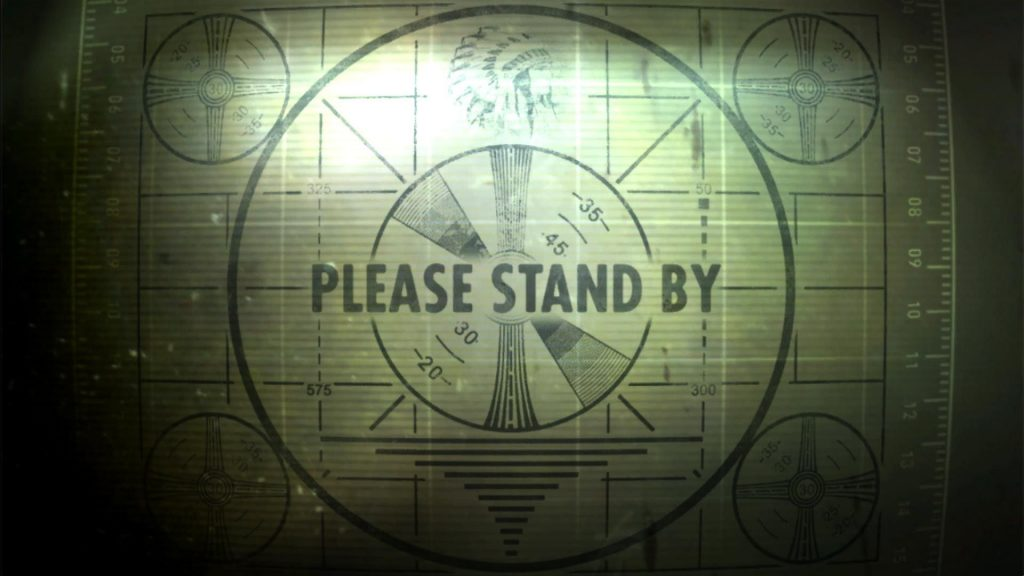 fallout-4-stand-by