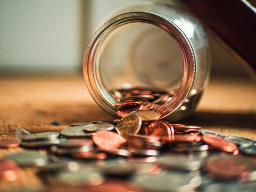 jar-of-money
