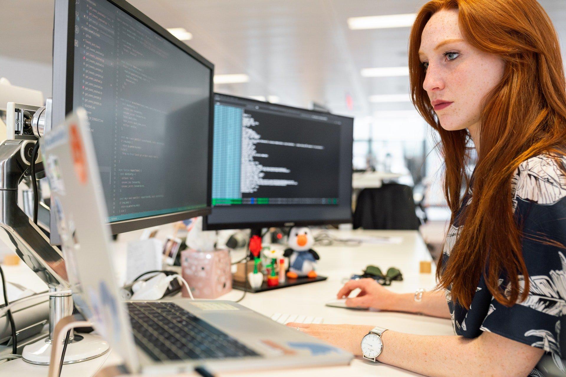 software-engineer-stock