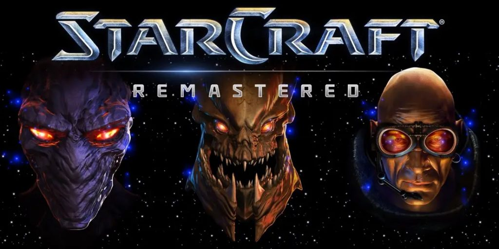starcraft-remastered-logo