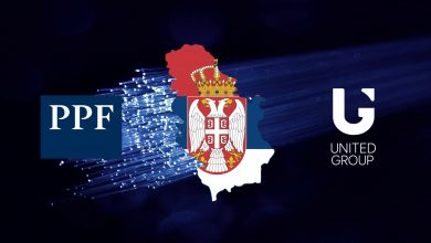 united-group-vs-ppf-group-serbia