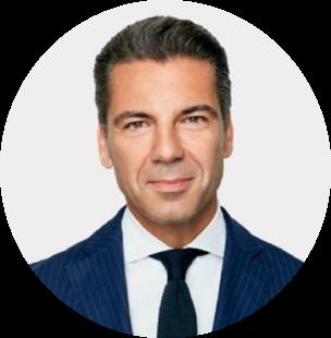 Nikos Stathopoulos Quote