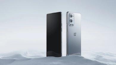 OnePlus-9-Pro-Morning-Mist-Featured-03