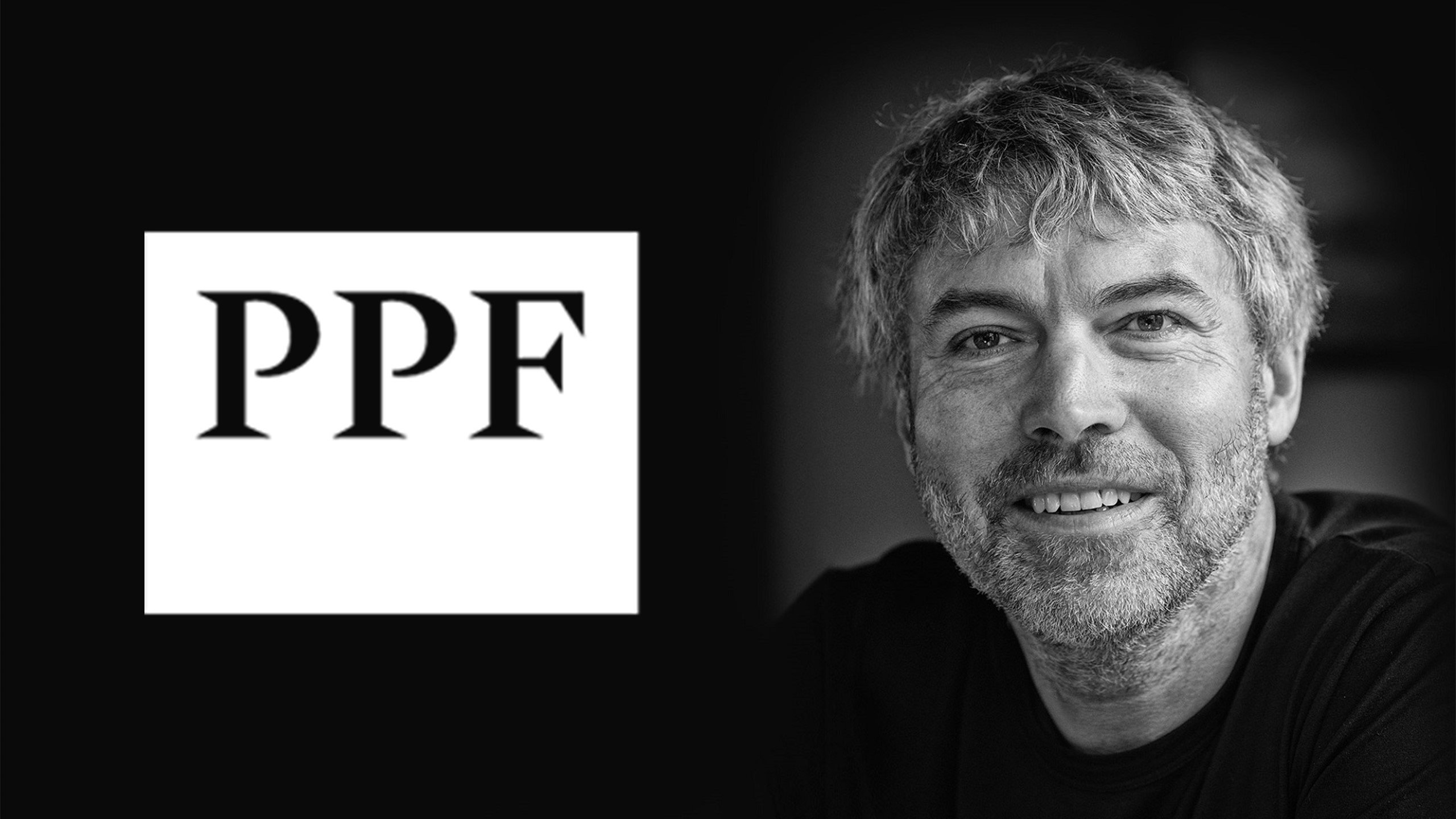 Petr-Kelner-final-ppf