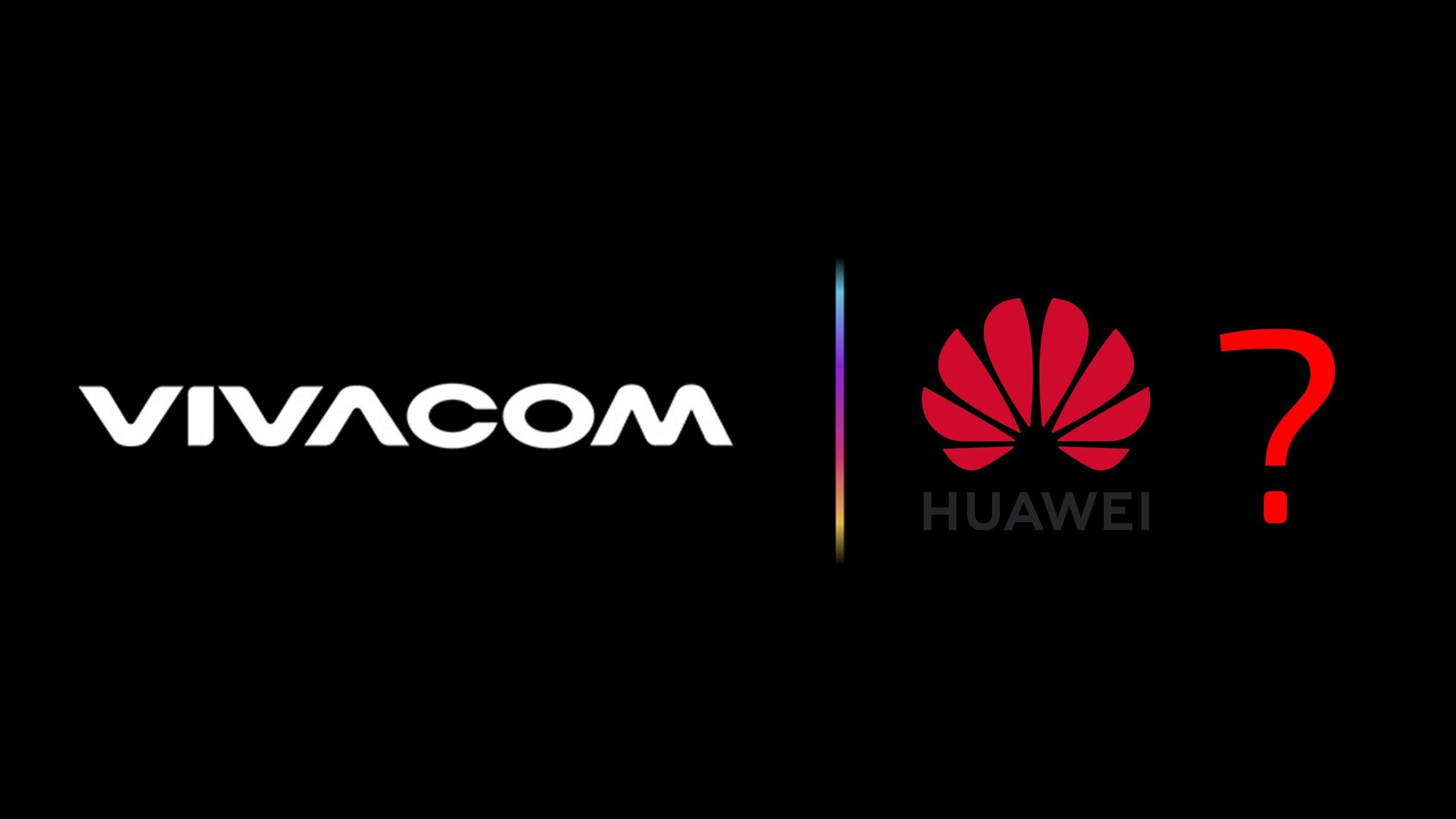 Vivacom-drops-huawei-question-v2