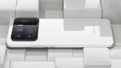 Xiaomi-Mi-11-Ultra-1