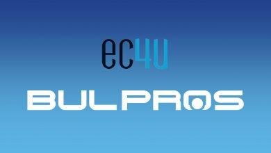 bulpros-ec4u-deal
