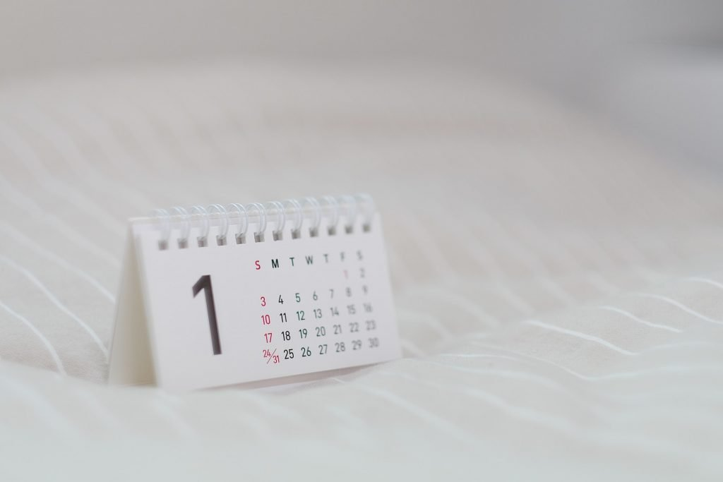 calendar-neutral