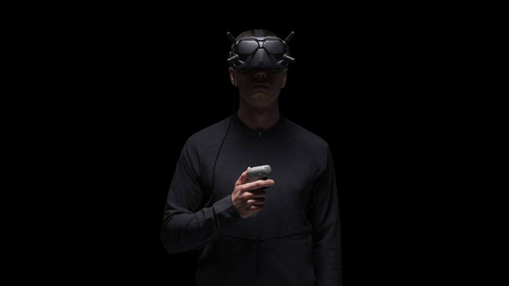 dji-fpv-goggles-motion-controller