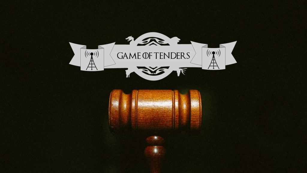 game-of-tenders-5g-bulgaria
